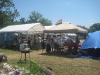 Kerrville Campground sights 4