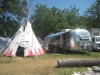 Kerrville Campground sights 5