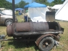 Kerrville Campground sights 6