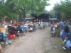 Main Stage - Peter Yarrow I think.